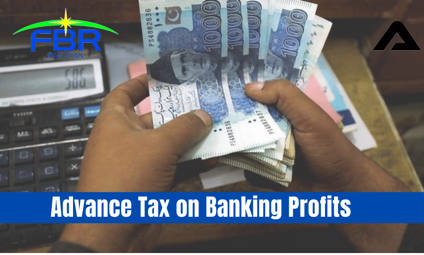 You are currently viewing Tax Rates Of Profit On Bank deposits