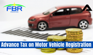Read more about the article Withholding Tax On Motor Vehicle Registration