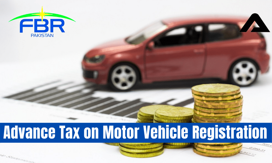 You are currently viewing Withholding Tax On Motor Vehicle Registration