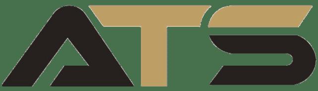 E-Filing Tax Portal | Accounting | Tax Advisors